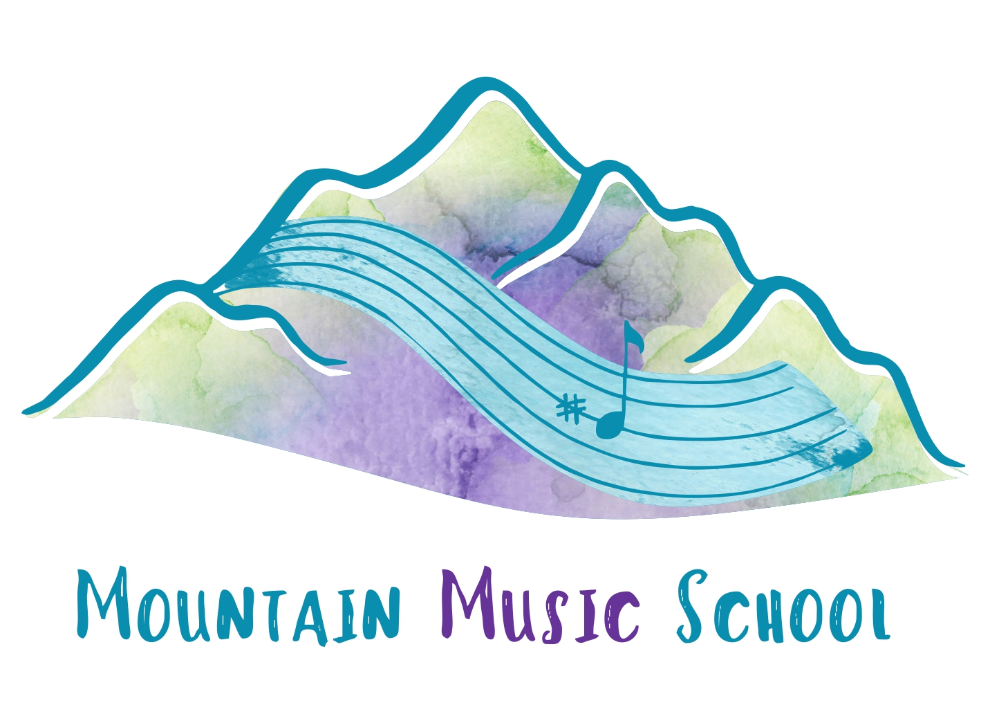 Mountain Music School SV Music Lessons in Scotts Valley Ca