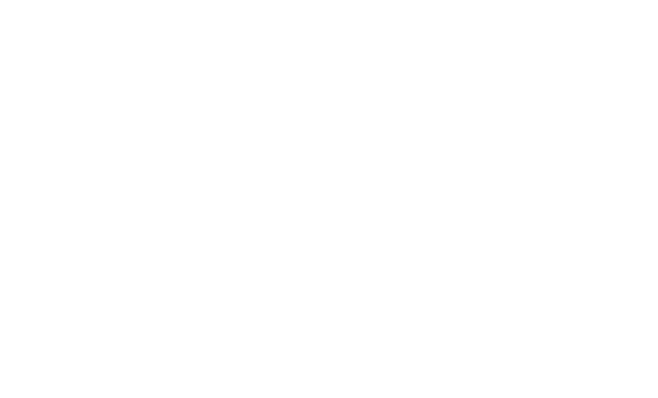 Mountain Music School
